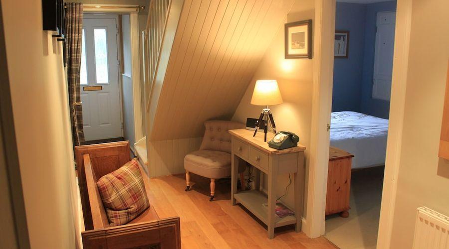 Glenalbyn Cottage-15 of 27 photos