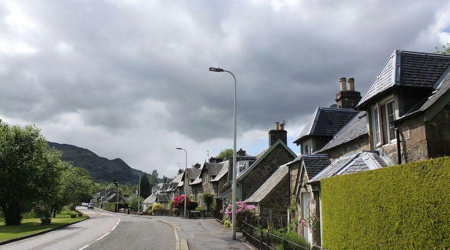 Glenalbyn Cottage-26 of 27 photos