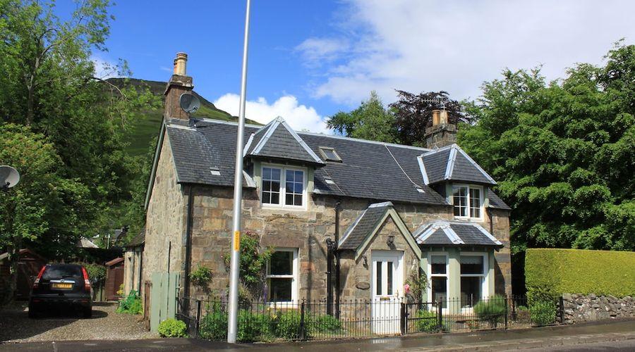 Glenalbyn Cottage-24 of 27 photos