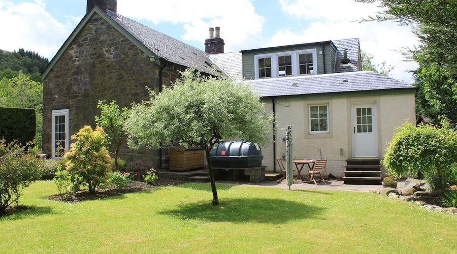 Glenalbyn Cottage-1 of 27 photos