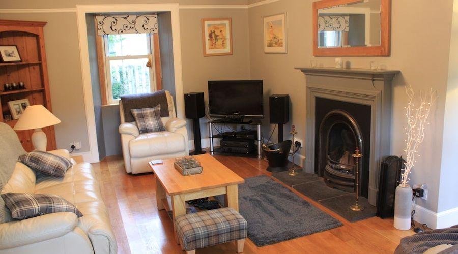 Glenalbyn Cottage-11 of 27 photos