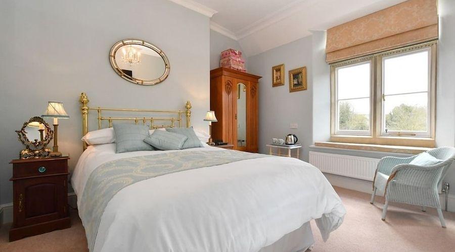 Heritage Bed & Breakfast-4 of 42 photos
