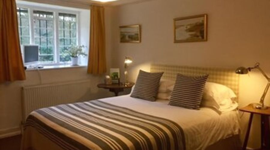 Stourhead Gardens Bed & Breakfast-10 of 29 photos