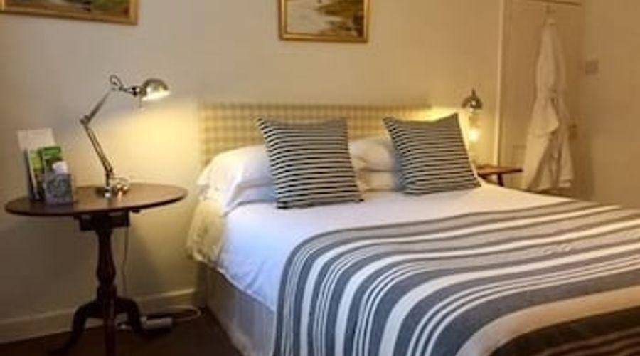 Stourhead Gardens Bed & Breakfast-2 of 29 photos