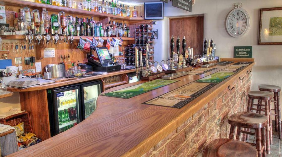 The Kilcot Inn-12 of 15 photos