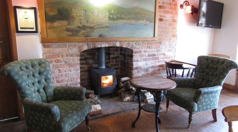 The Kilcot Inn-2 of 15 photos