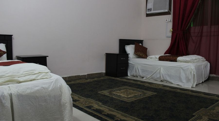 Al Eairy Furnished Apartments Al Baha 2-16 of 41 photos