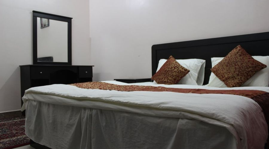 Al Eairy Furnished Apartments Al Baha 2-14 of 41 photos