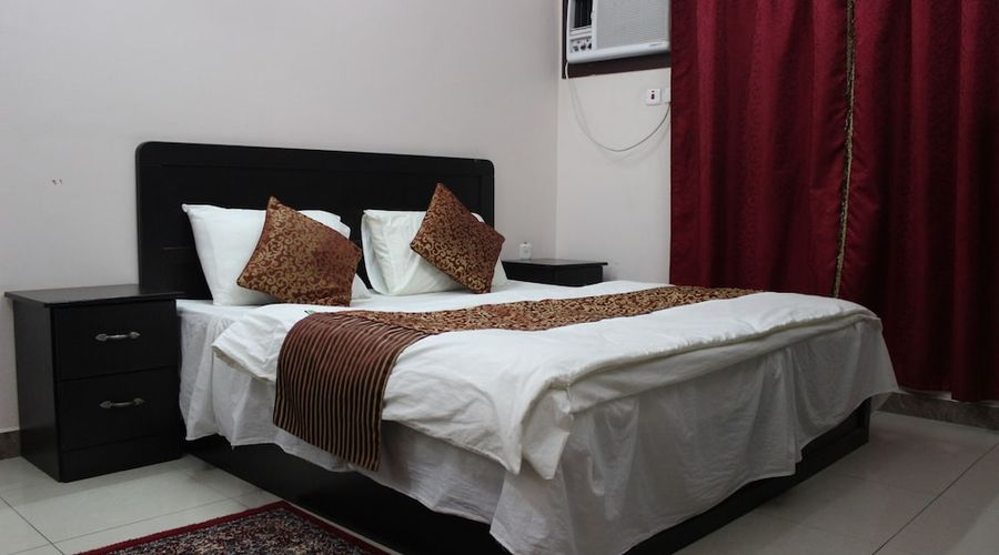 Al Eairy Furnished Apartments Al Baha 2-20 of 41 photos