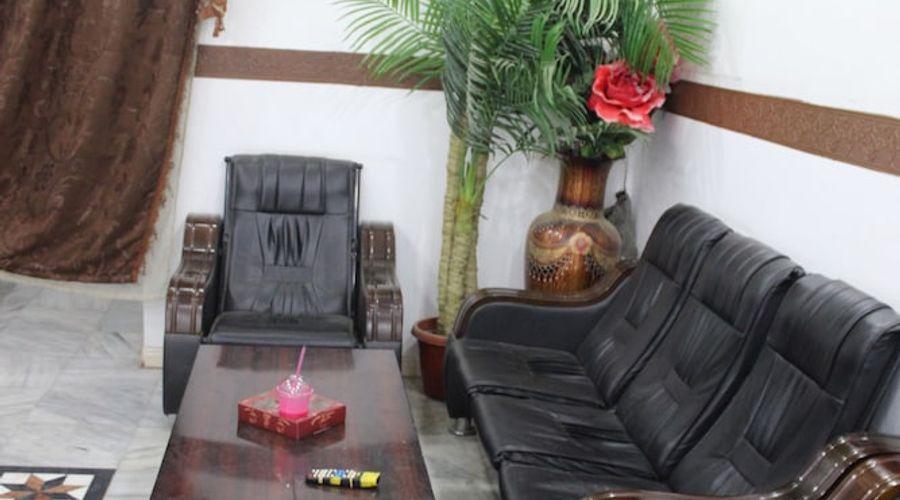 Al Eairy Furnished Apartments Al Baha 3-15 of 41 photos