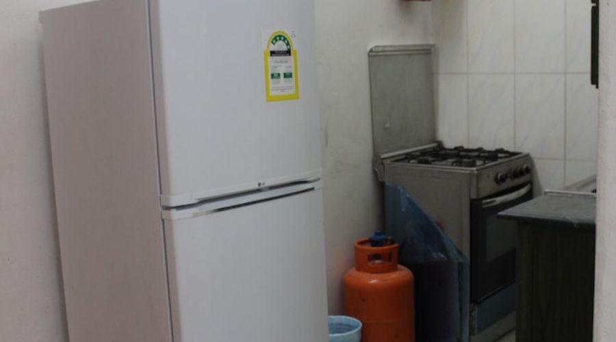 Al Eairy Furnished Apartments Al Baha 3-23 of 41 photos