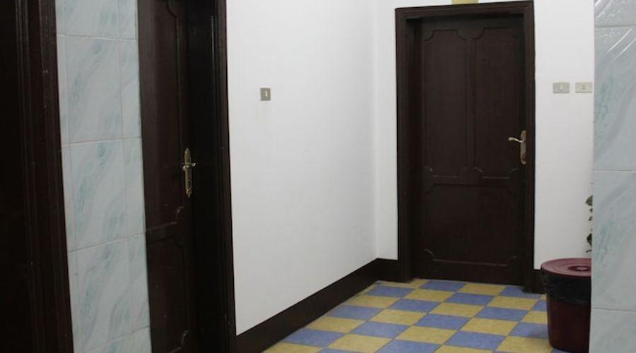 Al Eairy Furnished Apartments Al Baha 3-31 of 41 photos