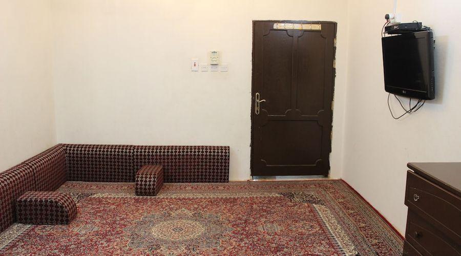 Al Eairy Furnished Apartments Al Baha 3-27 of 41 photos