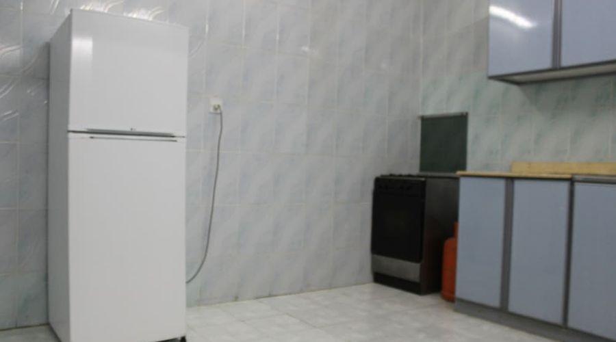 Al Eairy Furnished Apartments Al Baha 3-24 of 41 photos