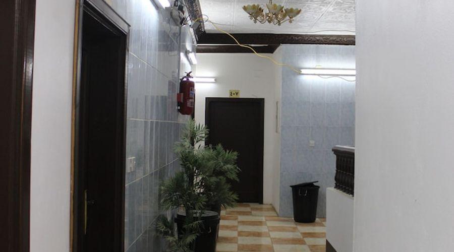 Al Eairy Furnished Apartments Al Baha 3-32 of 41 photos