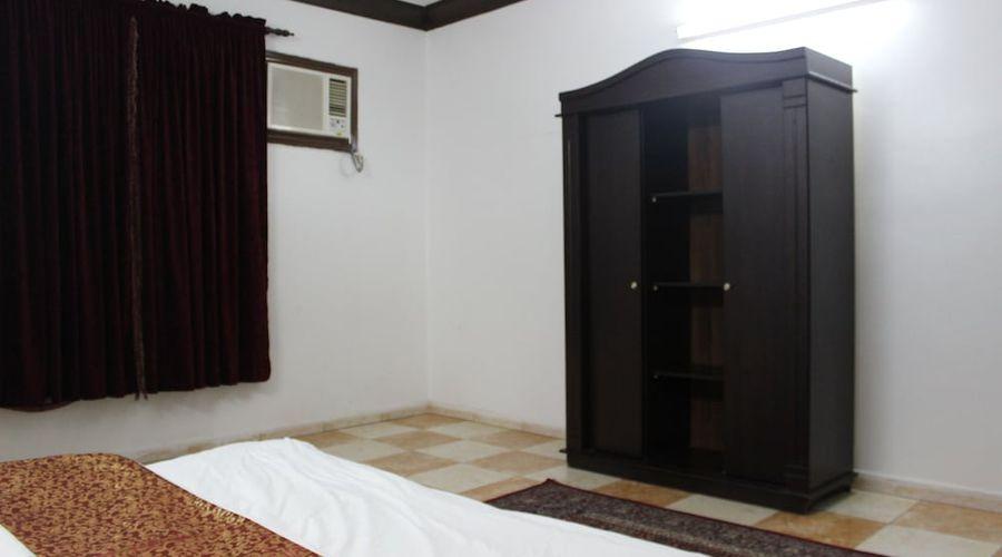 Al Eairy Furnished Apartments Al Baha 3-20 of 41 photos