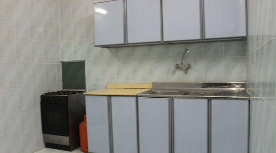 Al Eairy Furnished Apartments Al Baha 3-25 of 41 photos