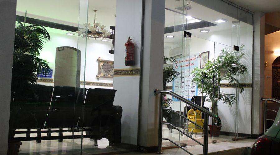 Al Eairy Furnished Apartments Al Baha 3-2 of 41 photos
