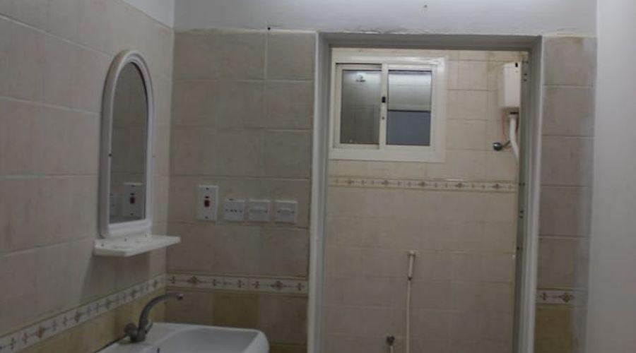 Al Eairy Furnished Apartments Al Baha 3-29 of 41 photos