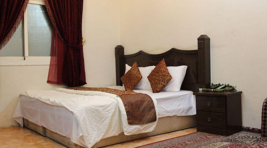 Al Eairy Furnished Apartments Al Baha 3-19 of 41 photos