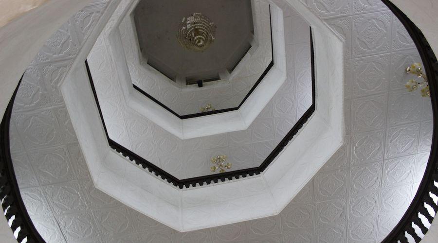 Al Eairy Furnished Apartments Al Baha 3-35 of 41 photos