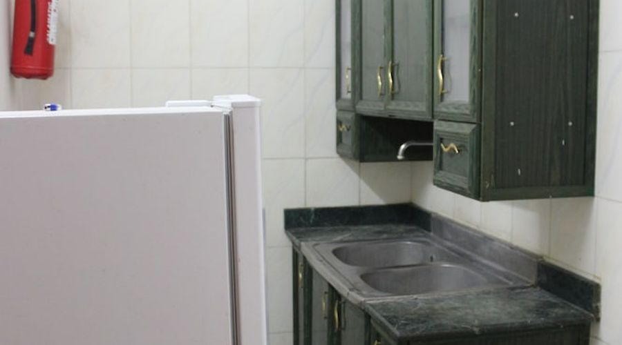 Al Eairy Furnished Apartments Al Baha 3-22 of 41 photos