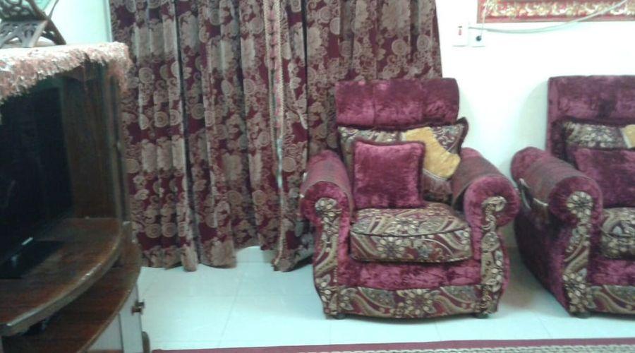 Al Eairy Furnished Apartments Al Ahsa 3-13 of 25 photos