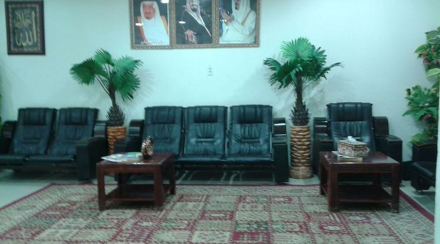 Al Eairy Furnished Apartments Al Ahsa 3-7 of 25 photos