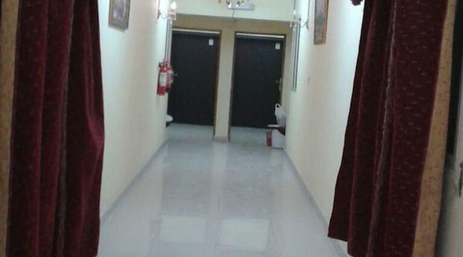 Al Eairy Furnished Apartments Al Ahsa 3-19 of 25 photos