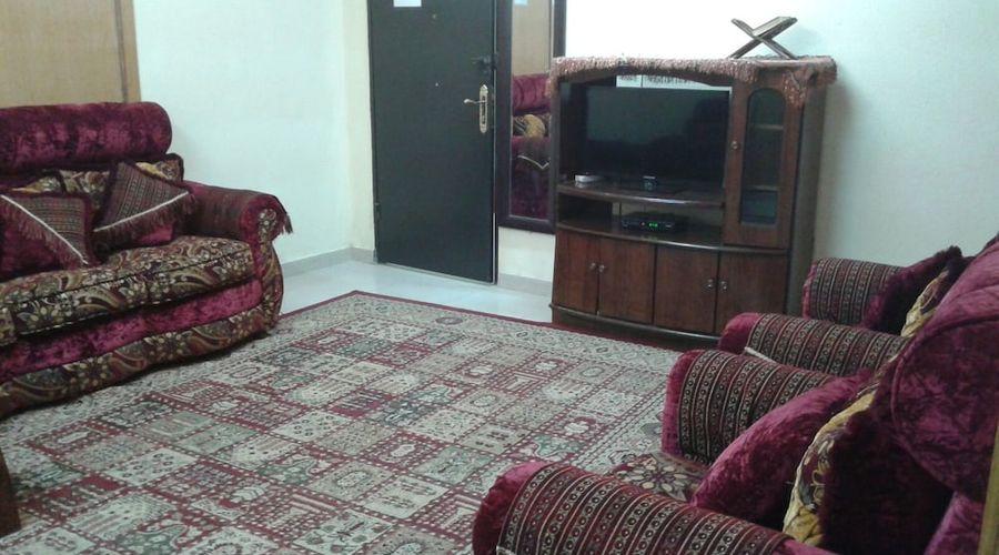 Al Eairy Furnished Apartments Al Ahsa 3-16 of 25 photos