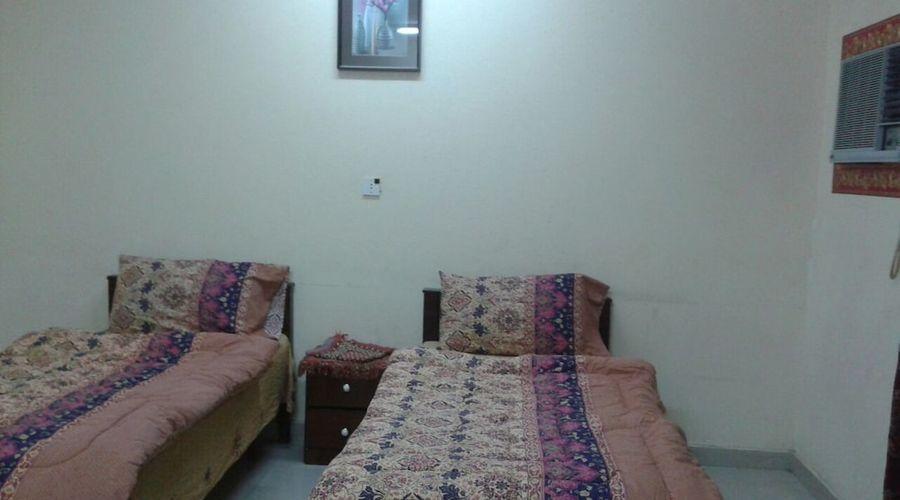 Al Eairy Furnished Apartments Al Ahsa 3-9 of 25 photos