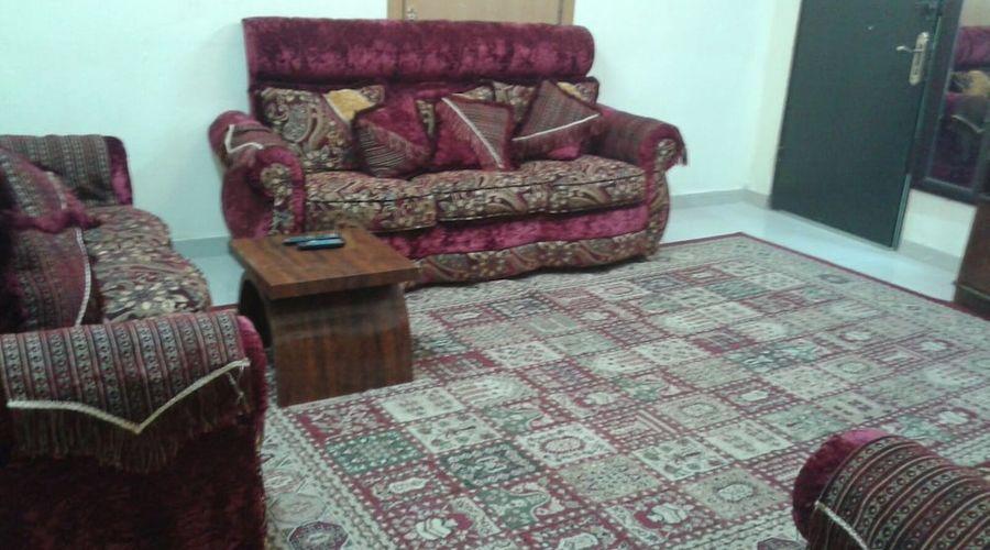 Al Eairy Furnished Apartments Al Ahsa 3-15 of 25 photos