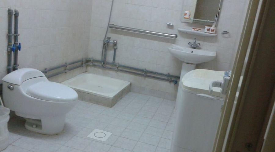 Al Eairy Furnished Apartments Al Ahsa 3-18 of 25 photos