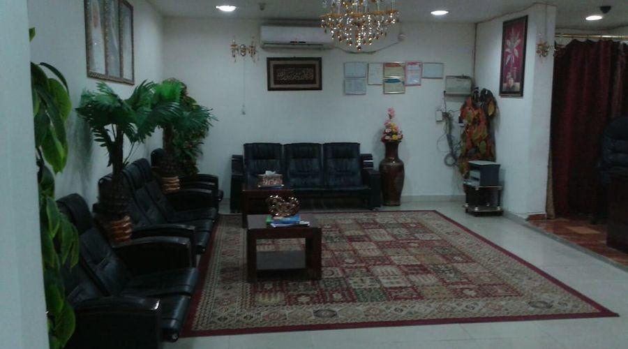 Al Eairy Furnished Apartments Al Ahsa 3-4 of 25 photos