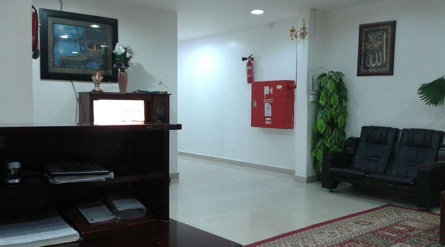 Al Eairy Furnished Apartments Al Ahsa 3-3 of 25 photos