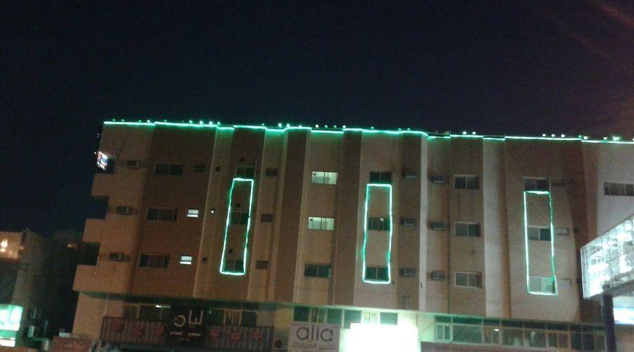 Al Eairy Furnished Apartments Al Ahsa 3-25 of 25 photos