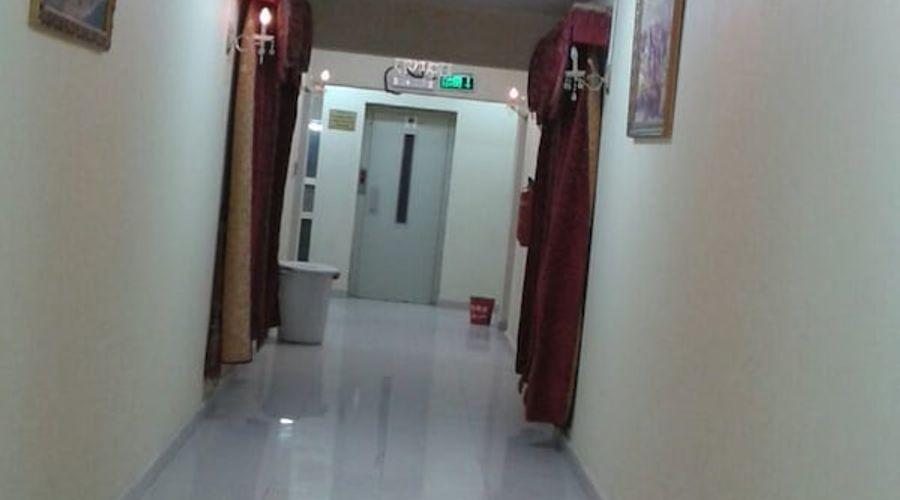 Al Eairy Furnished Apartments Al Ahsa 3-21 of 25 photos