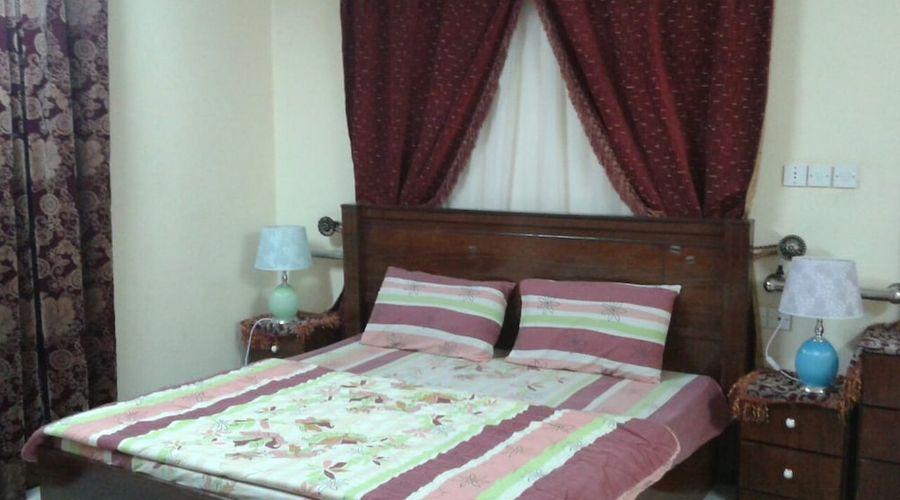 Al Eairy Furnished Apartments Al Ahsa 3-11 of 25 photos