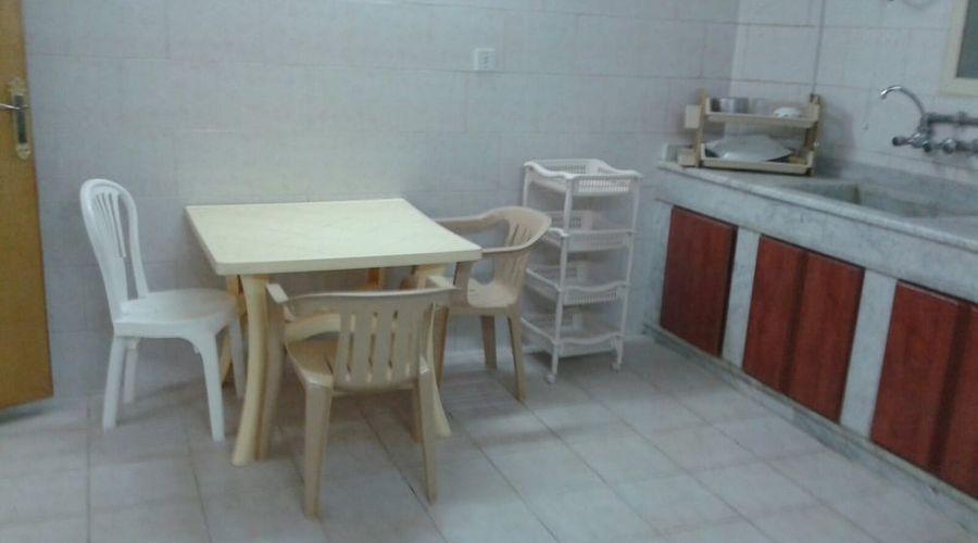 Al Eairy Furnished Apartments Al Ahsa 3-12 of 25 photos