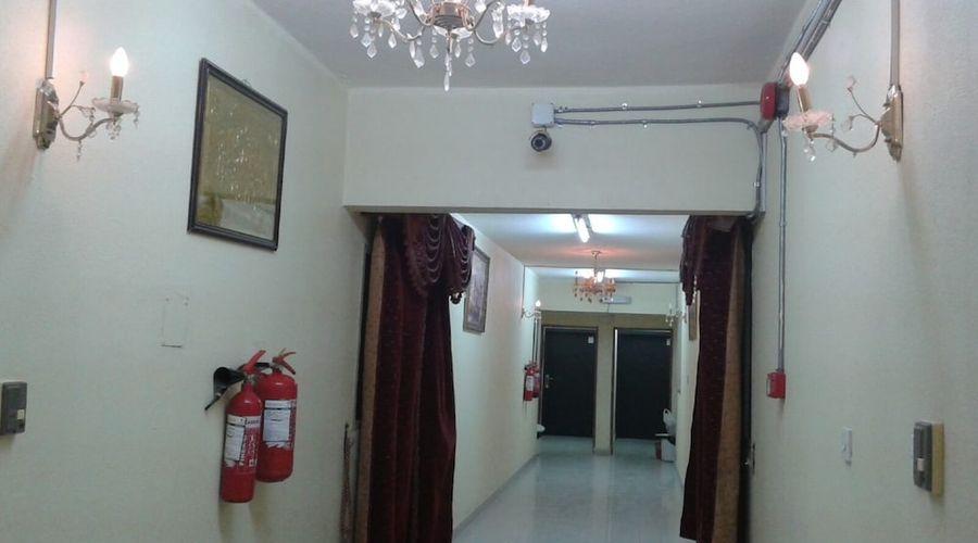 Al Eairy Furnished Apartments Al Ahsa 3-23 of 25 photos
