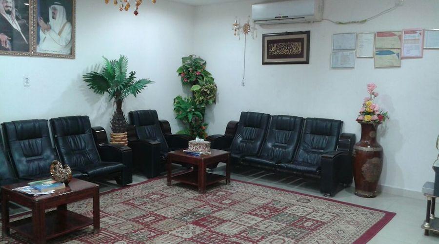 Al Eairy Furnished Apartments Al Ahsa 3-2 of 25 photos
