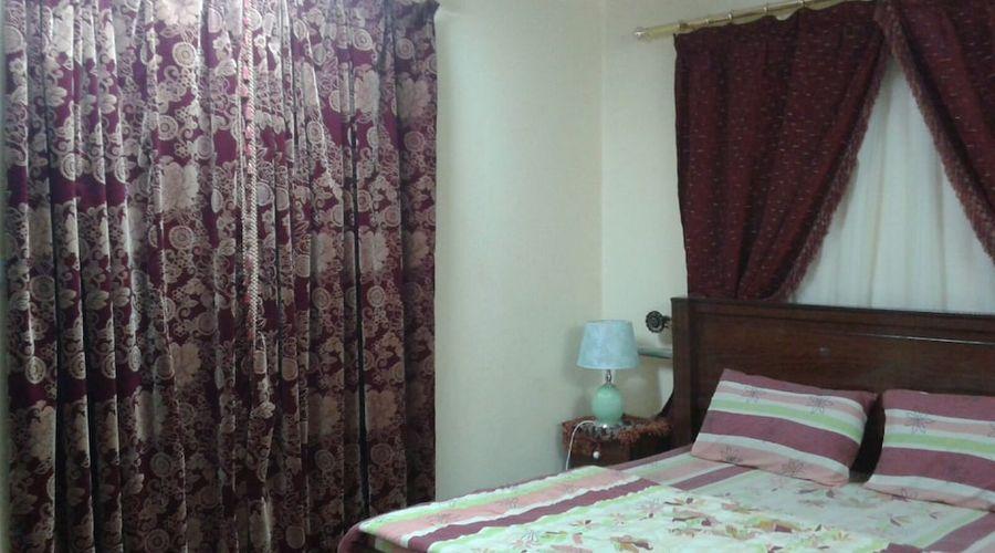 Al Eairy Furnished Apartments Al Ahsa 3-10 of 25 photos