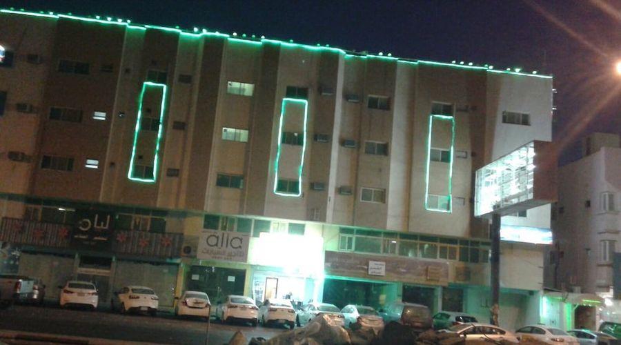 Al Eairy Furnished Apartments Al Ahsa 3-24 of 25 photos