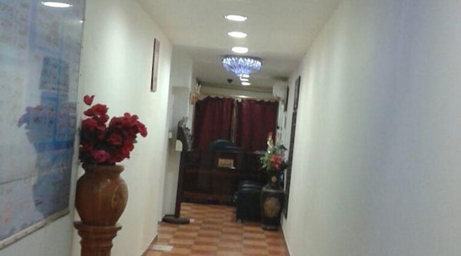 Al Eairy Furnished Apartments Al Ahsa 3-22 of 25 photos