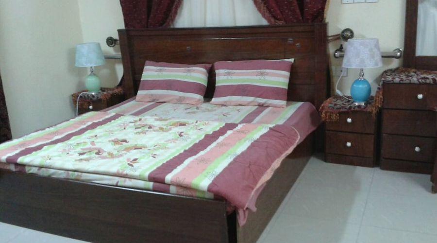 Al Eairy Furnished Apartments Al Ahsa 3-8 of 25 photos