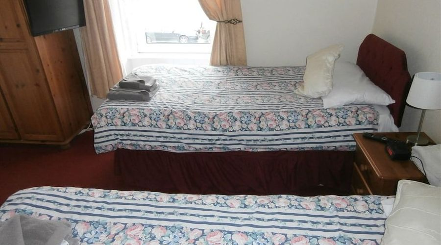 Monorene Guest House-8 of 20 photos