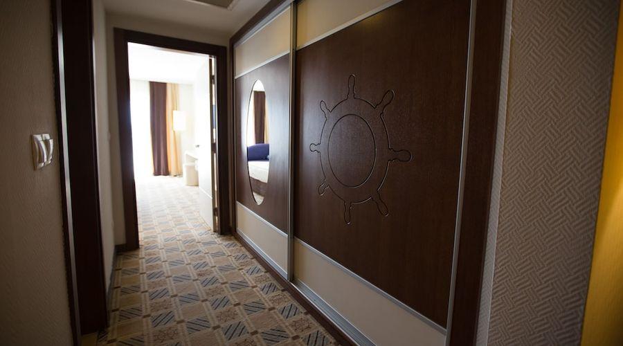 Transatlantik Hotel & Spa - All Inclusive-36 of 115 photos