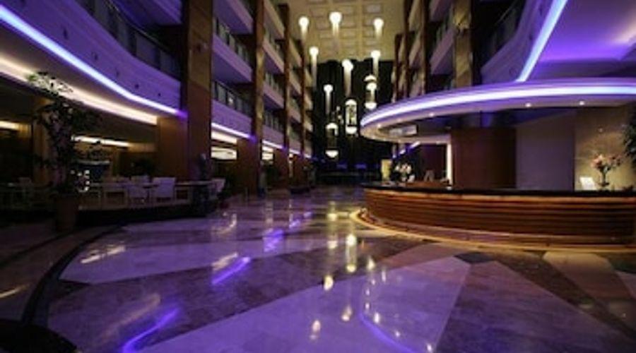 Transatlantik Hotel & Spa - All Inclusive-3 of 115 photos