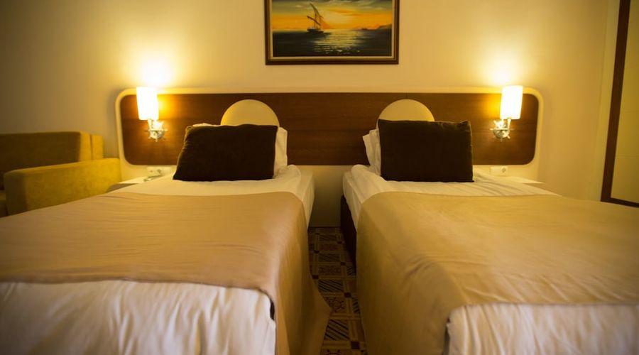 Transatlantik Hotel & Spa - All Inclusive-24 of 115 photos