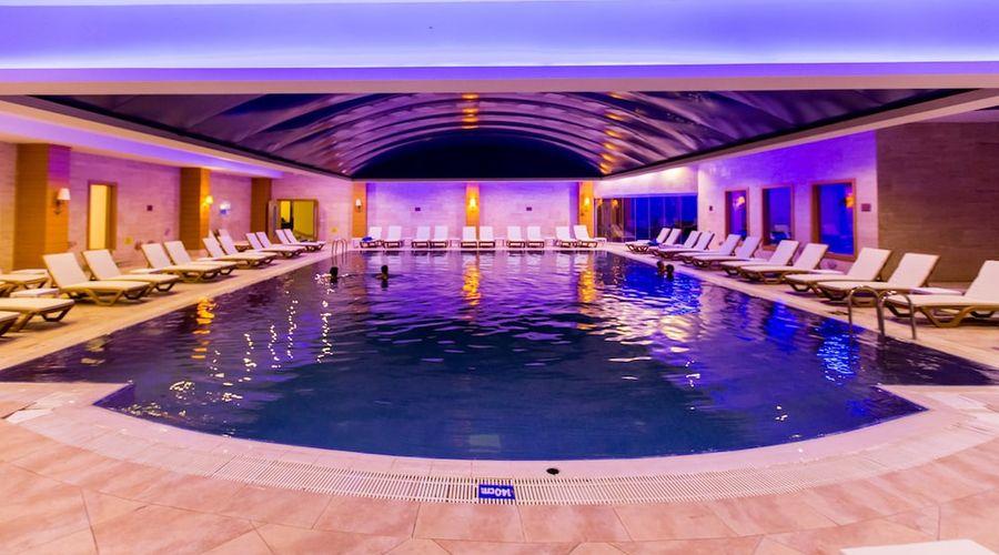 Transatlantik Hotel & Spa - All Inclusive-42 of 115 photos